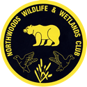 Northwoods Wildlife & Wetlands Club