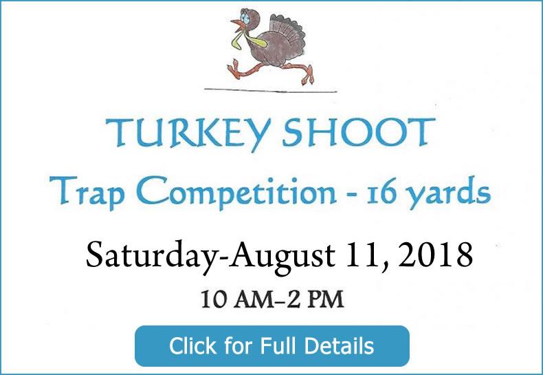 TURKEY-SHOOT-Banner-2018