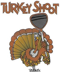 Turkey-shoot-2019